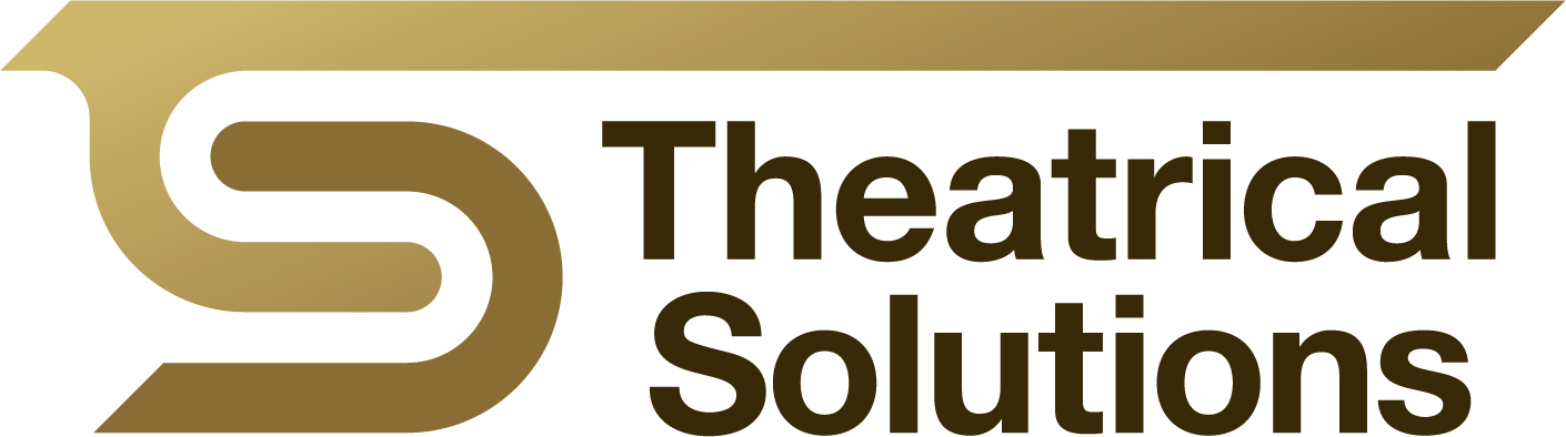 Theatrical Solutions Logo